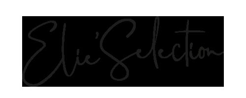 Elie Sélection